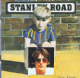 PAUL WELLER Stanley Road CD Album Island 1995